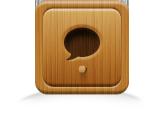 Birdfeed icon